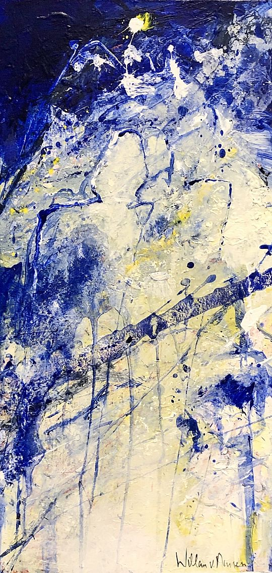 composition-in-blue-40x80-cm-590-1592580331.jpg